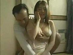 Chinese adult movies
