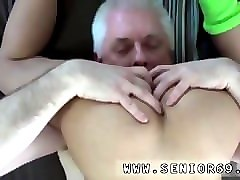 femdom handjob compilation hd but she wants a stiff fuck-stick and she