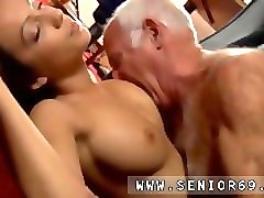 good girl handjob compilation cees an old editor enjoyed eyeing one of