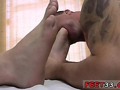 interracial emos boys sex videos and gay emo underwear porn