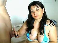 ladybugcricket secret clip on 06/28/15 11:59 from Chaturbate