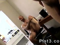 hairy dicks fisting movies and gay black men fisting white m