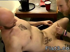 free gay xxx extreme fisting videos and sucking fucking firs